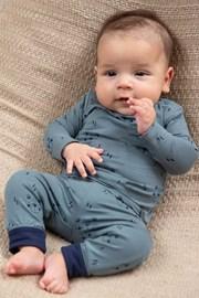 Φόρμα για αγόρια Babies day