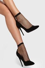 Διχτυωτές κάλτσες Octav