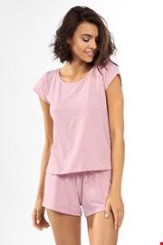 Γυναικείες πυτζάμες Bella