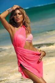Παρεό παραλίας Francine