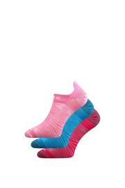 3 PACK κάλτσες Rex Mix B
