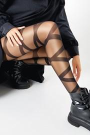 Γυναικείο καλσόν Ribbon 20 DEN