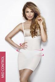 Φόρεμα σύσφιξης Softly Dress
