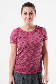 Γυναικεία μπλούζα LOAP Marlie ροζ