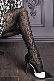 Γυναικείο καλσόν Tiffany 80 DEN