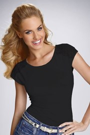 Γυναικεία μπλούζα Tosca
