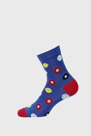 Παιδικές κάλτσες Μπιλιάρδο