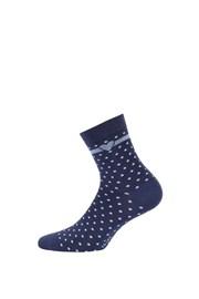 Παιδικές κάλτσες Tečky