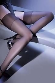 Καλτσοδέτες για ζαρτιέρες Cher 15 DEN