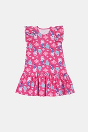 Φόρεμα για κορίτσια Sweet