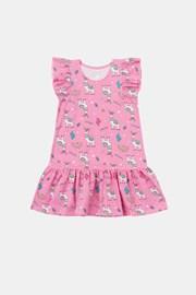 Φόρεμα για κορίτσια Lamma