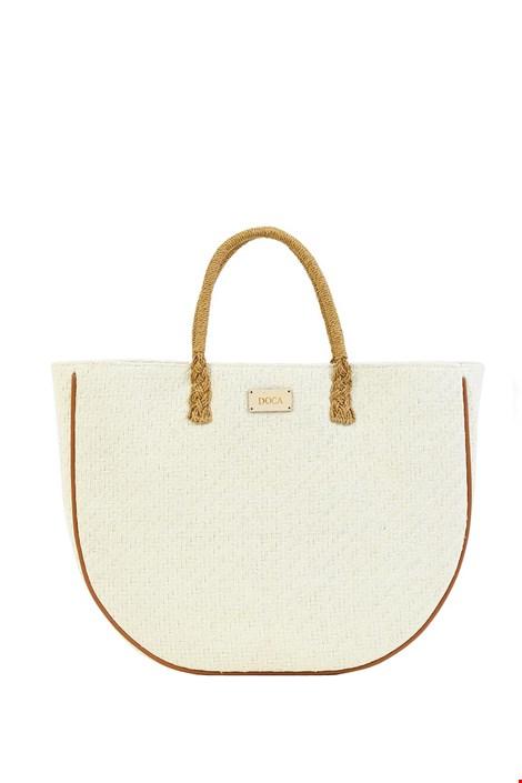 Γυναικεία τσάντα παραλίας Emilia