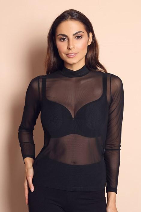 Γυναικεία μπλούζα Zulma
