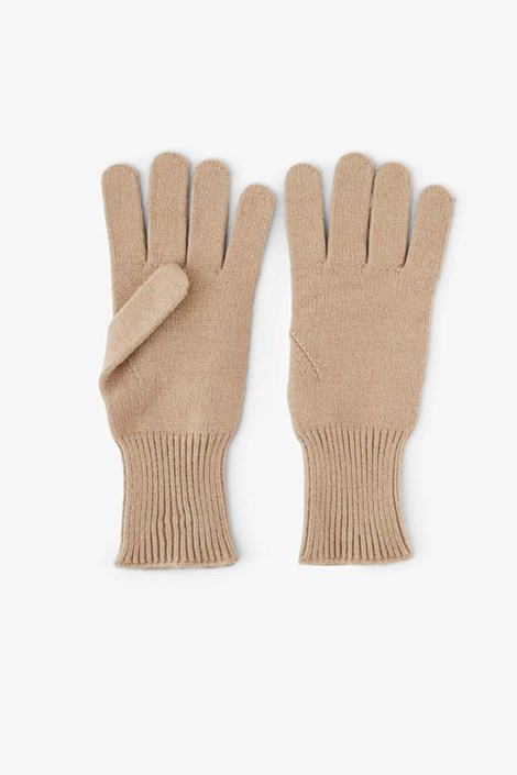 Γάντια Pieces Carola