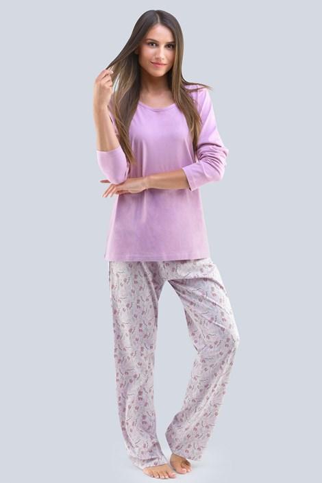 Γυναικεία πιτζάμα Libby
