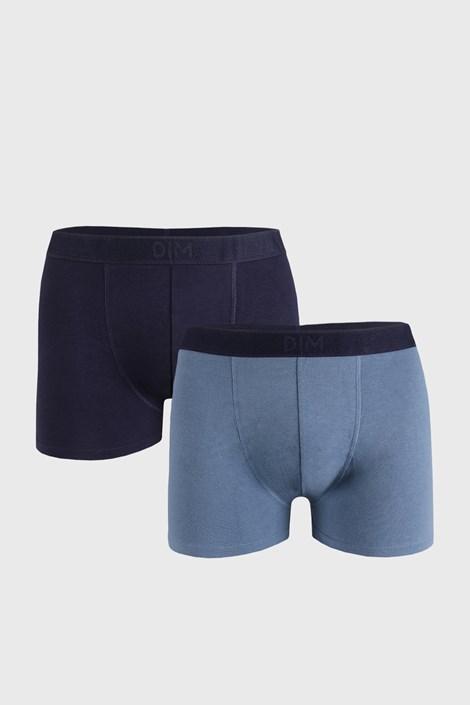 2 PACK μπλε μποξεράκια DIM Soft