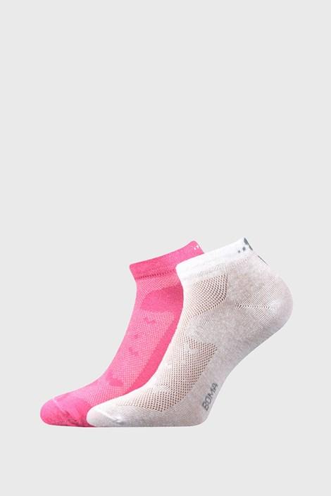 2 PACK κάλτσες Piki