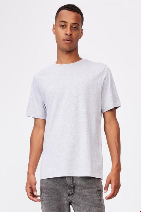Γκρι μπλουζάκι Willie