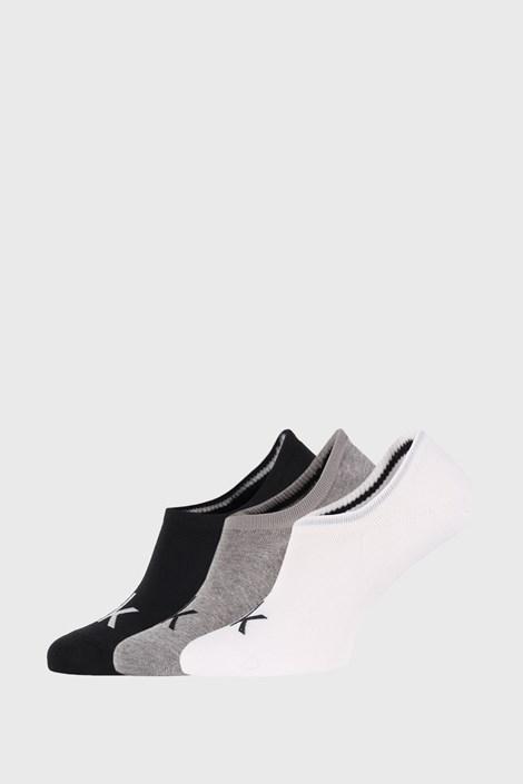 3 PACK κάλτσες Calvin Klein Albert