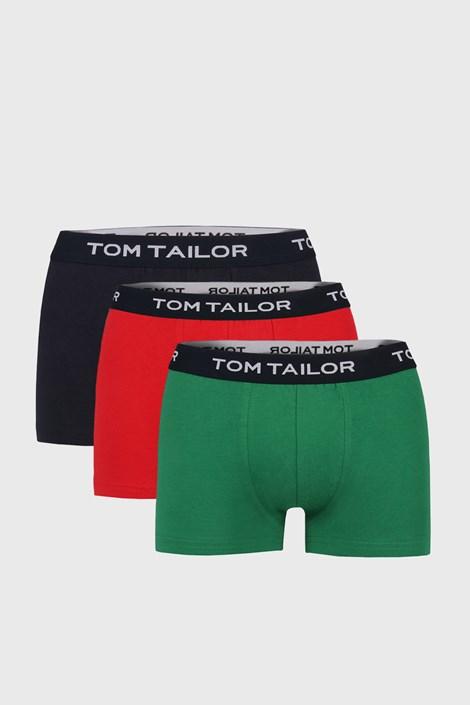 3 PACK μποξεράκια Tom Tailor II