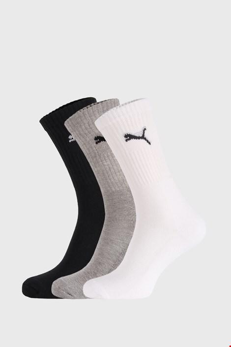 3 PACK κάλτσες Puma Sport