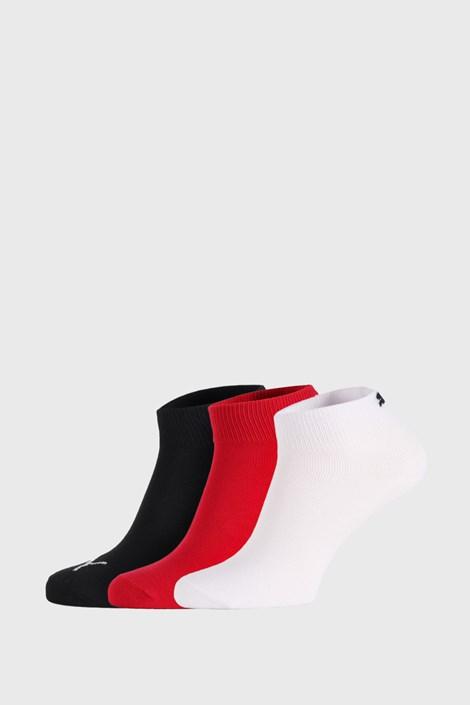 3 PACK κάλτσες μέχρι τον αστράγαλο Puma Lifestyle