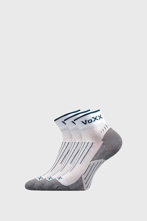 3 PACK αθλητικές κάλτσες Azul