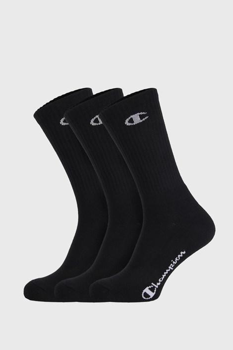 3 PACK ψηλές κάλτσες Champion Legacy