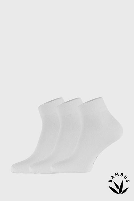 3 PACK κάλτσες από μπαμπού Raban