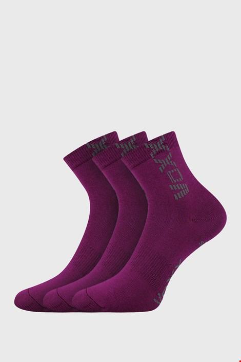 3 PACK κάλτσες για κορίτσια Adventurik