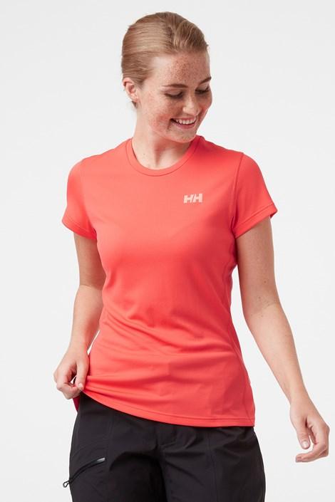 Γυναικείο λειτουργικό μπλουζάκι Helly Hansen Lifa Active