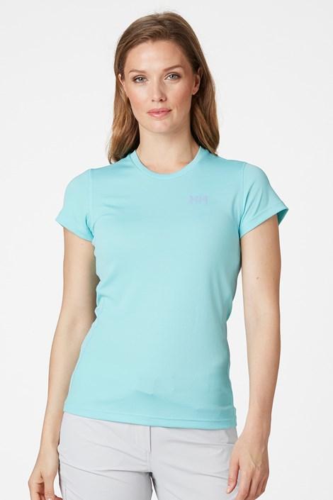 Γυναικεία λειτουργική μπλούζα Helly Hansen Lifa Active