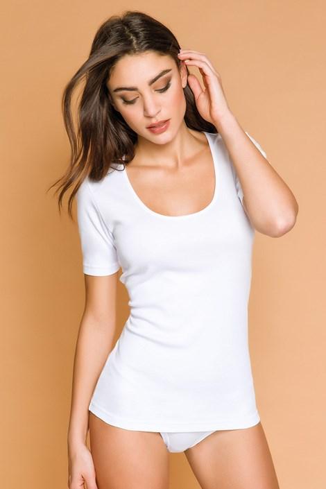 Γυναικείο μπλουζάκι Manika