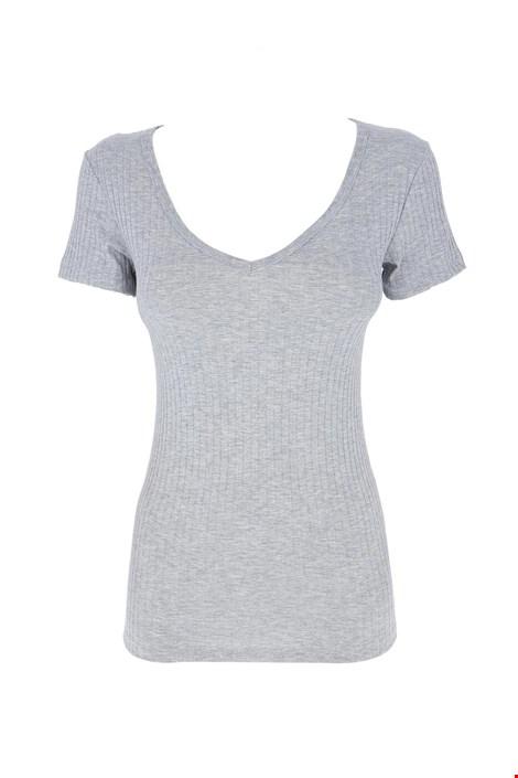 Γυναικείο μπλουζάκι με modal Clarissa