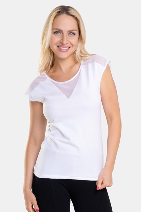 Γυναικεία μπλούζα Alessia