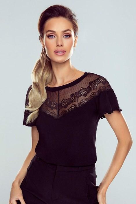 Γυναικεία μπλούζα Bettina