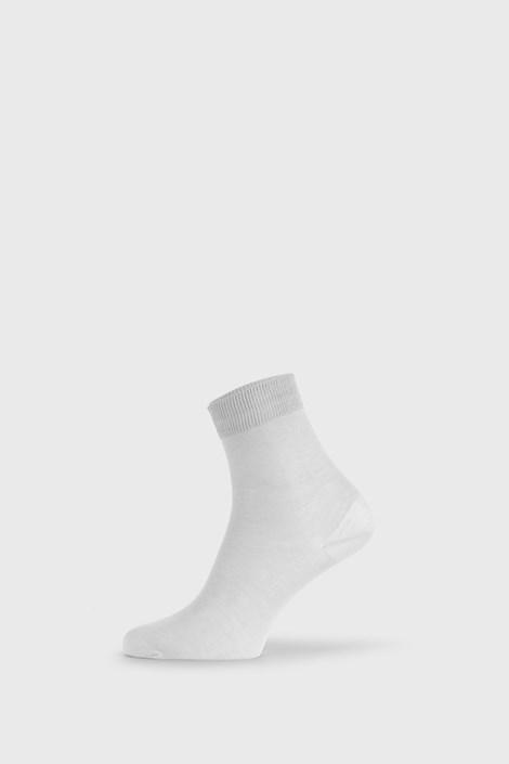 Γυναικείες βαμβακερές κάλτσες 60 DEN
