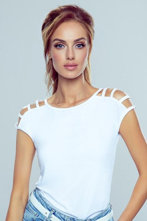 Γυναικεία μπλούζα Daria