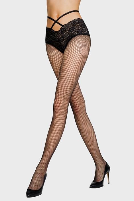 Γυναικείο καλσόν Dione