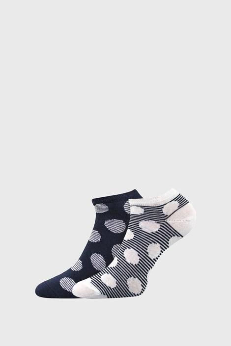 2 PACK γυναικείες κάλτσες Duo