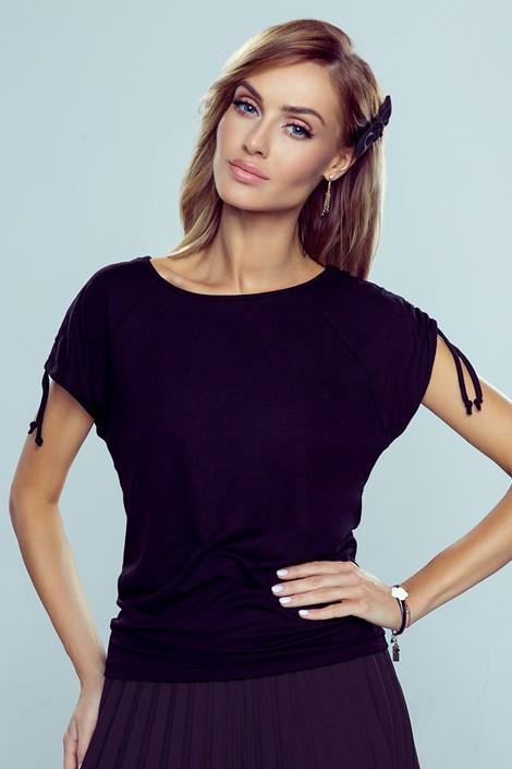 Γυναικεία μπλούζα Erwina