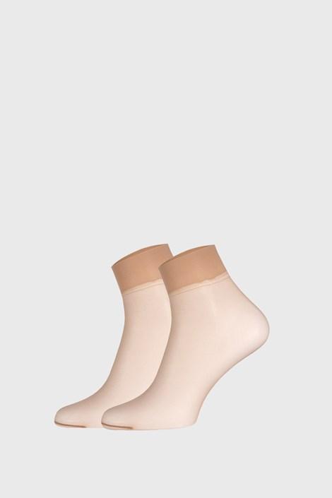 2 PACK νάιλον κάλτσες Easy 20DEN