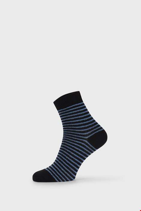 Γυναικείες κάλτσες Elisa 231
