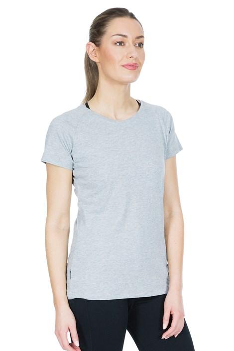 Γυναικείο λειτουργικό μπλουζάκι Benita