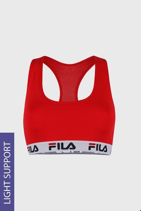 Αθλητικό σουτιέν FILA Underwear Red