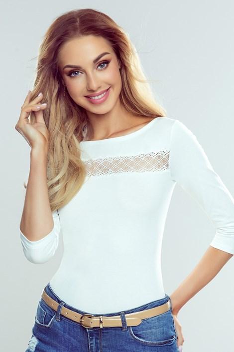 Γυναικεία μπλούζα Ines