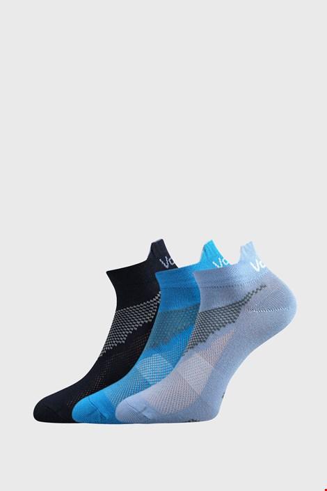 3 PACK κάλτσες για αγόρια VOXX Iris
