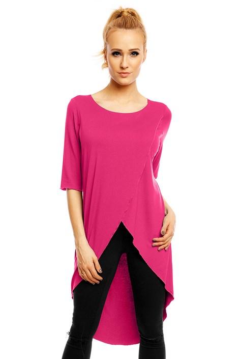 Γυναικεία μπλούζα τουνίκ Iris