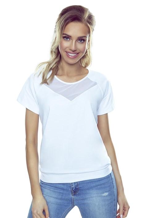 Γυναικεία μπλούζα Kika