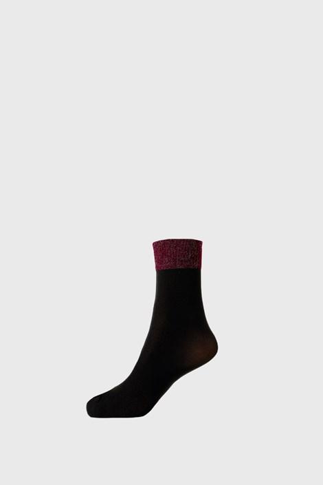 Γυναικείες κάλτσες Lex